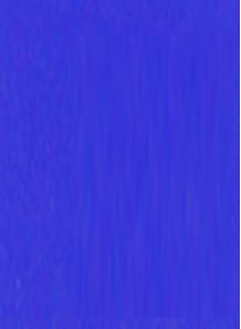 สี สำหรับ พิมพ์ แพด / สกรีน (น้ำเงิน-ม่วง / เงา) 1kg