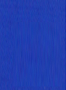 สี สำหรับ พิมพ์ แพด / สกรีน (น้ำเงินสว่าง / เงา) 1kg