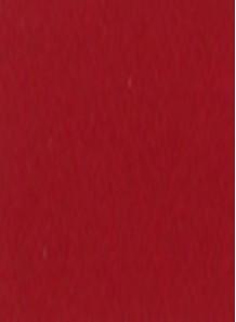 สี สำหรับ พิมพ์ แพด / สกรีน (แดงเลือดหมู / เงา) 1kg