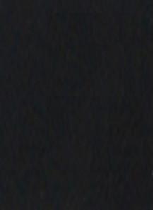 สี สำหรับ พิมพ์ แพด / สกรีน (ดำ / ด้าน) 1kg