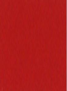 สี สำหรับ พิมพ์ แพด / สกรีน (แดงคล้ำ / เงา) 1kg