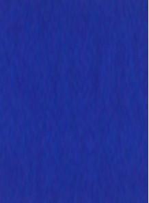 สี สำหรับ พิมพ์ แพด / สกรีน (น้ำเงิน / ด้าน) 1kg