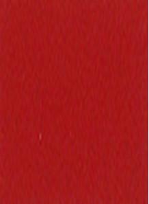 สี สำหรับ พิมพ์ แพด / สกรีน (แดงกุหลาบ / ด้าน) 1kg