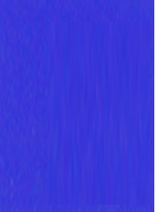 สี สำหรับ พิมพ์ แพด / สกรีน (น้ำเงินสว่าง / ด้าน) 1kg