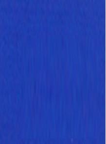 สี สำหรับ พิมพ์ แพด / สกรีน (น้ำเงินฟ้า / ด้าน) 1kg