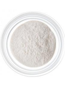 Propylene Glycol Alginate (PGA)