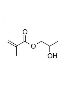Hydroxypropyl Methacrylate
