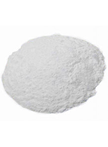Clarify-Wash™ Powder (Sodium C14-16 Olefin Sulfonate)
