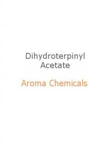 Dihydroterpinyl Acetate