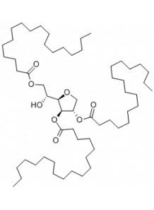 Sorbitan Tristearate (Span 65)