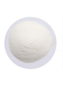 Dilauryl Thiodipropionate (DLTP)