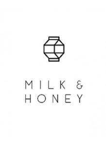 Milky Honey (Fragrance Oil)