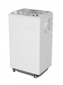 Vacuum Pump (Water Aspirator) 10L/min/ช่อง, 5ช่อง