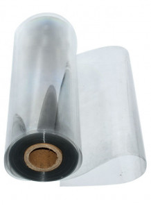ม้วน PVC สำหรับเครื่องบรรจุบลิสเตอร์ (ต่อ กก.)