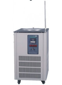 Chilling Circulator (10L, -20C) (Digital Control)