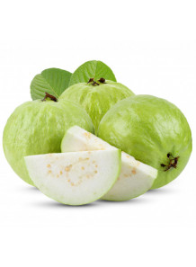 Guava Flavor (ละลายน้ำมัน)