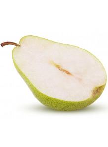 Juicy Pear Flavor (ละลายน้ำมัน)