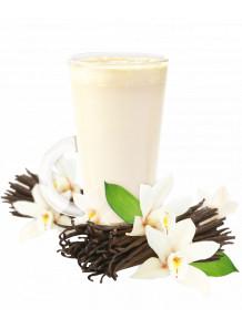 Vanilla Flavor (ละลายน้ำมัน)