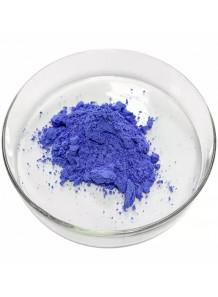 Copper Peptide (GHK-Cu) Powder