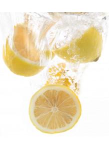 Yuzu Flavor (ละลายน้ำมัน)