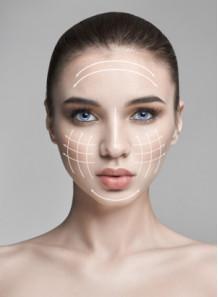 FlashTenser™ (Quick Skin Tenser)