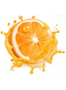 Orange Flavor (ละลายน้ำมัน)