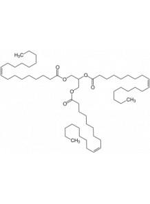 Glyceryl Trioleate (Triolein)