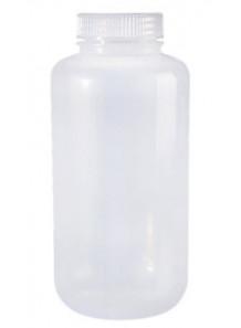 ขวดสารเคมี พลาสติก PP ทนกรด/ด่าง สีขุ่น 8ml