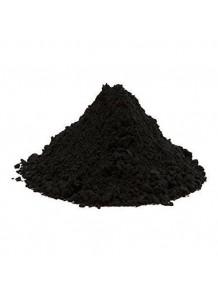 Melanin Black (Vegetable Black)