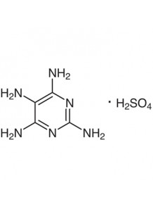 TAP (Tetraaminopyrimidine Sulfate) (Oxidation Base / Primary)
