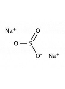 Sodium Sulfite (Anhydrous)