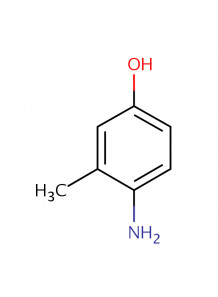 4A3MP (4-Amino-m-Cresol) (Oxidation Base / Primary)