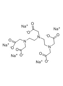 Pentasodium Pentetate (DTPA-5Na, 40%)