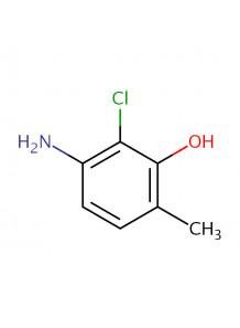 ACC (5-Amino-6-Chloro-o-Cresol) (Coupler / Secondary)