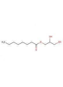 Glyceryl Caprylate