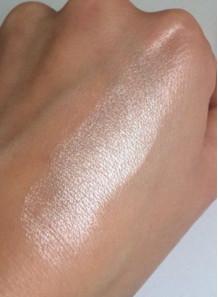 Bismuth Oxychloride (MakeGlow™ Liquid)