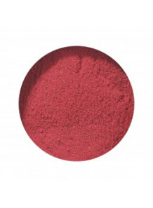 Raspberry Flavor (ผง ละลายน้ำ)