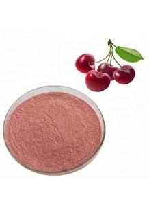 Cherry Flavor (ผง ละลายน้ำ)