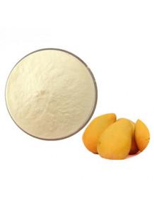 Mango Flavor (ผง ละลายน้ำ)