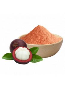 Mangosteeen Flavor (ผง ละลายน้ำ)