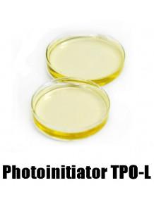 TPO-L (Photoinitiator For UV Curable Resin)