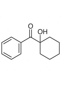 Photocure 184 (Photoinitiator For UV Curable Resin)