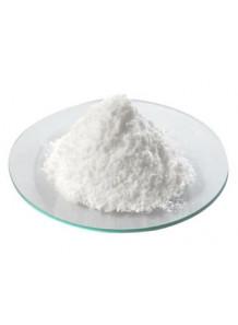 Polyethylene Glycol 6000 (PEG6000)