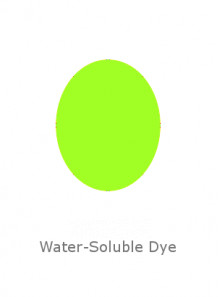 D&C Green No.8 (CI 59040) (Water-Soluble)