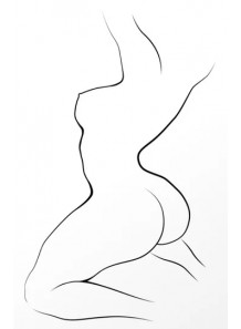 Female-Pheromone (การตกไข่)