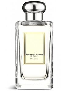 Nectarine Blossom & Honey (compare to Jo Malone)