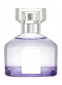 White Musk (Body Shop)