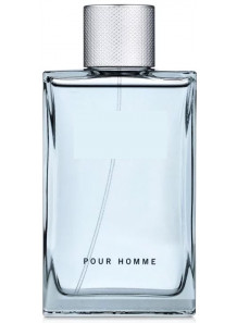 Pour Homme (compare to Lacoste)