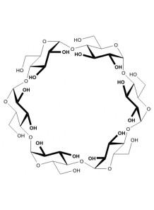 Alpha Cyclodextrin (a-Cyclodextrin)