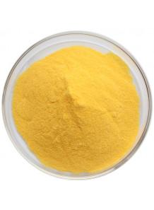 Hydroxypinacolone Retinoate (99%, Powder)